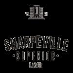 SHARPEVEILLE